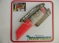ORIGINAL CALIFORNIA CAR DUSTER JELLY BLADE - MEDIZINISCHE SILIKON V-LIPPE!
